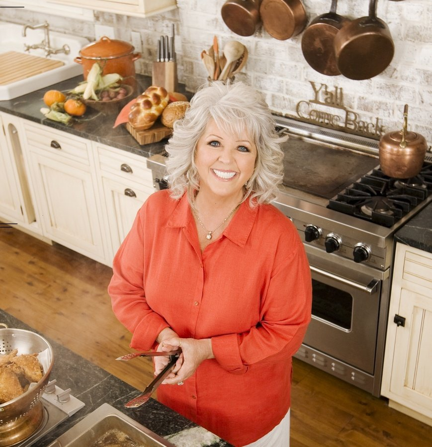What the C-Suite Should Learn from Paula Deen's Crisis Communication Disaster